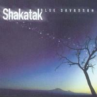 shakatak-2003-blue savannah