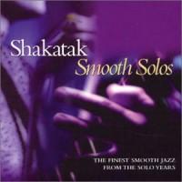 shakatak-2003-smooth solos