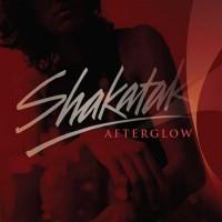 shakatak-2009-afterglow