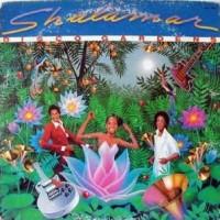 shalamar-1978-disco gardens