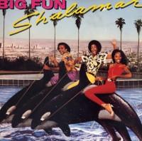 shalamar-1979-big fun
