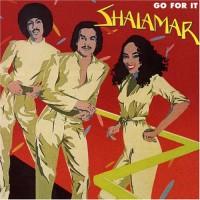shalamar-1981-go for it