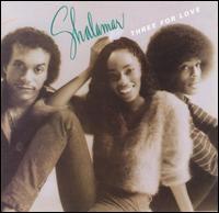 shalamar-1981-three for love