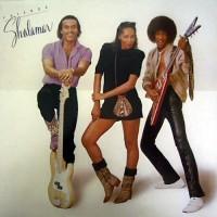 shalamar-1982-friends