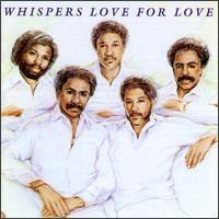 shalamar-1983-love for love