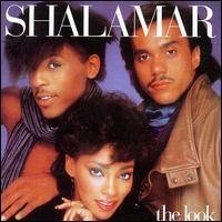 shalamar-1983-the look
