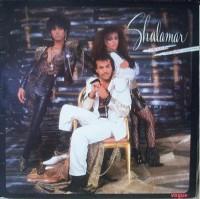 shalamar-1984-heartbreak