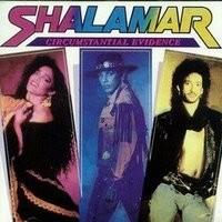 shalamar-1987-circumstantial evidence