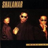 shalamar-1990-wake up