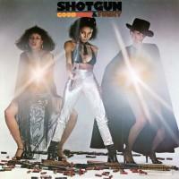 shotgun-1978-good  bad   funky