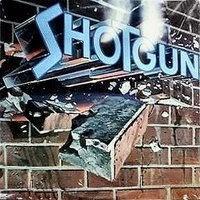 shotgun-1978-shotgun iii
