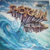 shotgun-1980-kingdom come