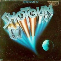 shotgun-1980-shotgun iv