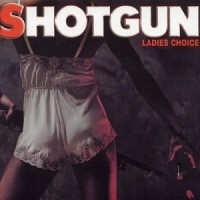 shotgun-1982-ladies choice