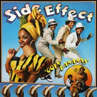 side effect-1977-going bananas