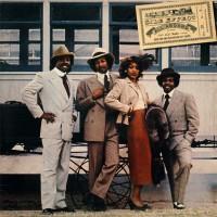 side effect-1982-all aboard