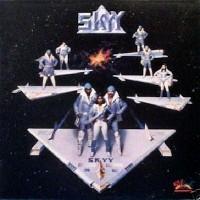 skyy-1979-skyy
