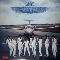 skyy-1980-skyyport