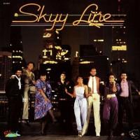 skyy-1981-skyline