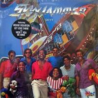 skyy-1982-skyyjammer