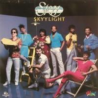 skyy-1983-skyylight