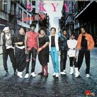 skyy-1984-inner city