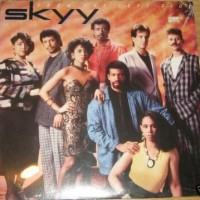 skyy-1986-from the left side