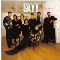 skyy-1989-start of a romance