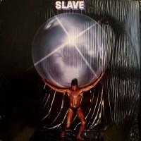 slave-1977-slave