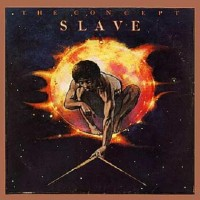 slave-1978-the concept