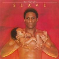 slave-1979-just a touch of love