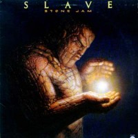 slave-1980-stone jam