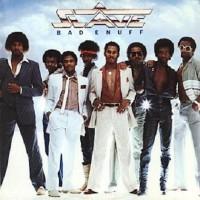 slave-1983-bad enuff