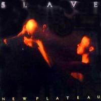 slave-1984-new plateau