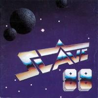 slave-1988-slave 88