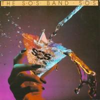 sos band-1980-sos