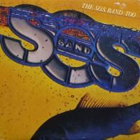 sos band-1981-too