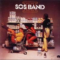 sos band-1982-the sos band iii