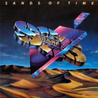 sos band-1986-sands of time