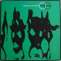 soul ii soul-1989-keep on movin (12  vinil - remix)