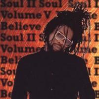 soul ii soul-1995-volume v believe