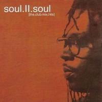 soul ii soul-1998-the club mix hits