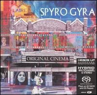 spyro gyra-2003-original cinema