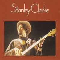 stanley clarke-1974-stanley clarke