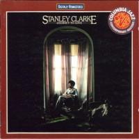 stanley clarke-1975-stanley clarke journey to love