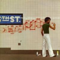 stanley clarke-1976-school days