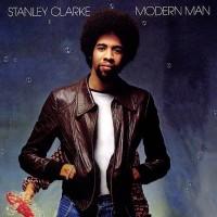 stanley clarke-1978-modern man