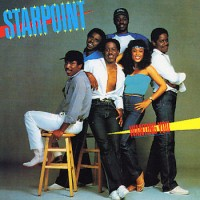 starpoint-1981-wanting you