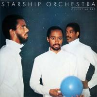 starship orchestra-1980-celestial sky