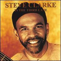 steve clarke-2002-in the third lane